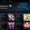 PlayStation Now Open Beta begins today