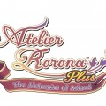 Atelier Rorona Plus (PS3) Review