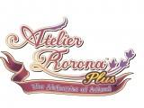 Atelier Rorona Plus (PS3) Review