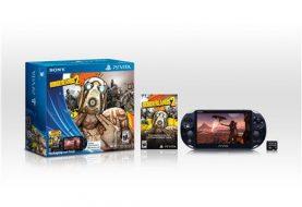 Playstation Vita Slim Back In Stock At Gamestop