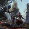 Assassin's Creed: Unity delayed