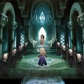 Bravely Second newest trailer shows off in-game footage