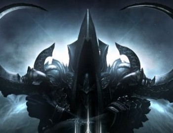Diablo 3: Reaper of Souls – Ultimate Evil Edition Review