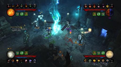 Diablo 3 UEE 01
