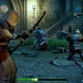 Dragon Age: Inquisition co-op multiplayer mode revealed