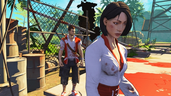 'Dead Island 2' Deleted on Steam; Is Game Really Cancelled?