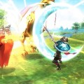 Final Fantasy Explorers Japanese release date announced