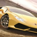 Forza Horizon 2 demo coming this September