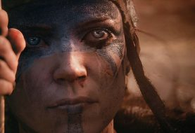 E3 2018: Ninja Theory is now owned by Microsoft