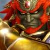 Ganondorf, Ghirahim and Zant playable in Hyrule Warriors