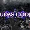 Judas Code Japanese release date announced