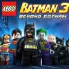 Lego Batman 3: Beyond Gotham launching this November