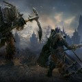 Lords of the Fallen – World Trailer