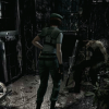 Resident Evil HD Remaster Asian Version is Import Friendly