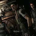 Resident Evil HD Remaster Will Run At 30 Frames Per Second