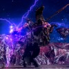 Soul Sacrifice Delta gets free new content today