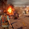 State of Decay coming to Xbox One in 2015