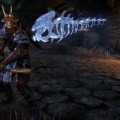 The Elder Scrolls Online Subscriber Loyalty Program Detailed