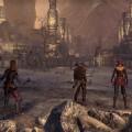 The Elder Scrolls Online Update 4 detailed