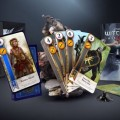 The Witcher 3 Collector's Editon on Xbox One gets exclusive content