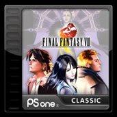 Final Fantasy Box Set Listed By Gamestop, Amazon