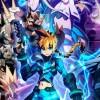 Azure Striker: Gunvolt Release Date Announced