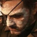 Metal Gear Solid V: Phantom Pain release date announcement soon