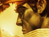 This Week's New Releases: 8/3 – 8/9; Sacred 3, Ultra Street Fighter IV