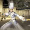 Dynasty Warriors 8: Empires announced for North America
