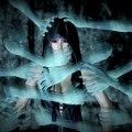 Ayane playable in the upcoming Fatal Frame Wii U