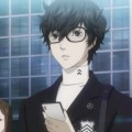 Persona 5 English Voice Cast Has Been Announced