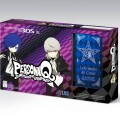 Persona Q 3DS XL Coming to the US this November