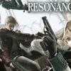 Resonance of Fate now available digitally via PSN
