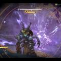 Destiny – Winter's Run Strike Guide