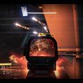 Destiny – Cerberus Vae III Strike Guide