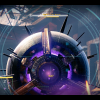 Destiny – The Devil's Lair Strike Guide
