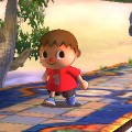 Possible Super Smash Bros (WiiU): Stage Creator And Board Game Modes Leaked
