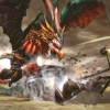 Toukiden: Kiwami coming to North America early next year