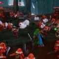 Hyrule Warriors: Unlock Every Character