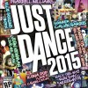 Just Dance 2015 Full Tracklist Unveiled