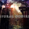 NAtURAL DOCtRINE (PS4/Vita) Review