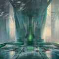 New Halo 2 Anniversary Screens Show Upgraded 'Lockout' Map