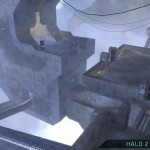 pax-2014-halo-2-anniversary-lockout-elbow-classic