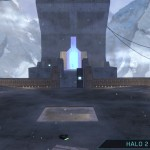 pax-2014-halo-2-anniversary-lockout-lift-classic