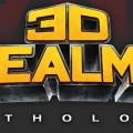 Own Twenty Years Of Gaming With This 3D Realms Anthology