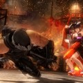 Dead or Alive 5: Last Round release date announced