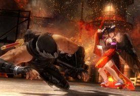 Rumor: Is Team Ninja Teasing A Dead or Alive 6 Announcement Soon?