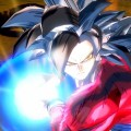 Dragon Ball Xenoverse release date revealed