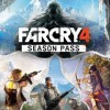 Far Cry 4 Season Pass Trailer released