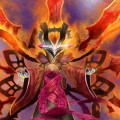 Final Fantasy Explorers to have a new summon called Amaterasu